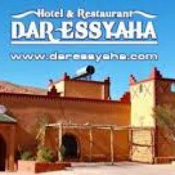 Daressyaha
